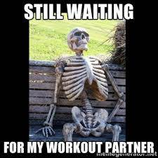 workout-partner-meme