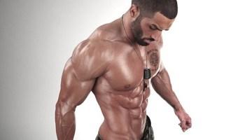 side-triceps