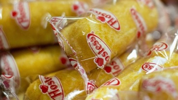 twinkie-feature